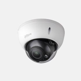 Jual CCTV Murah Meriah Jakarta